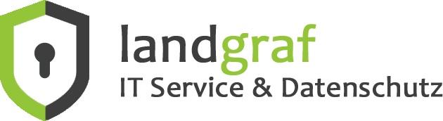 Landgraf IT-Service & Datenschutz